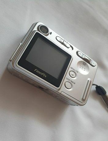 Aparat Fujifilm A345
