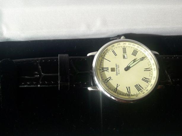 Часы Steinhausen