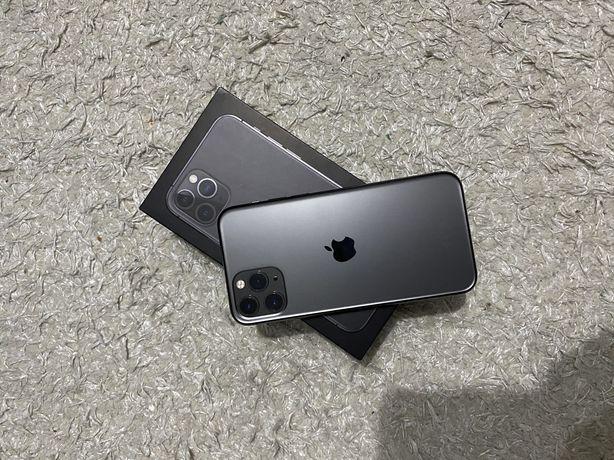 Айфон 11 pro