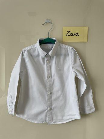 Koszula Zara 98/104