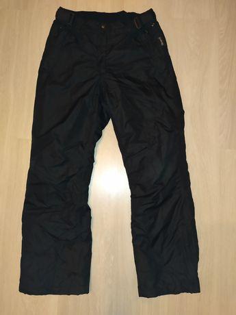 Spodnie narciarskie Crane roz 40/42