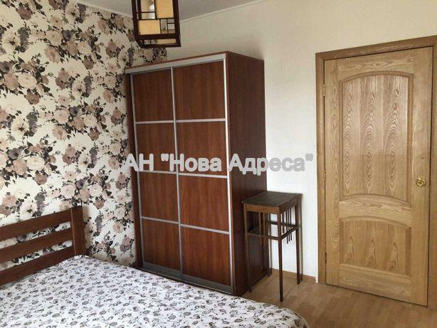 """Продам 2-х комнатную квартиру на Садах - 2 возле ТЦ  """"Паровоз"""""""