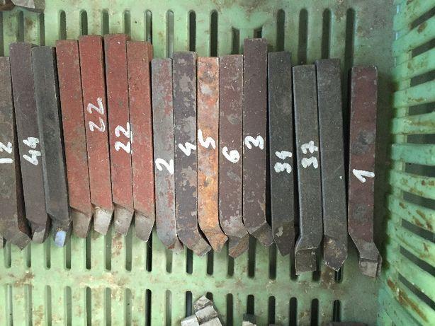nóż tokarski noże tokarskie 8x8 10x10 12x12