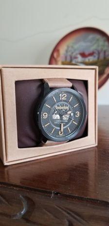 Relógio Timberland novo (modelo recente)