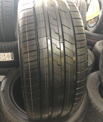 Купить шины резину покрышки 235/45 R17 гарантия доставка НП подбор шин