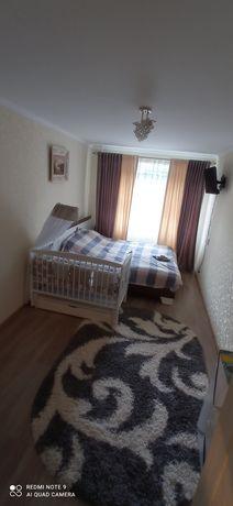 Квартира 1 кімната район Ломоносова