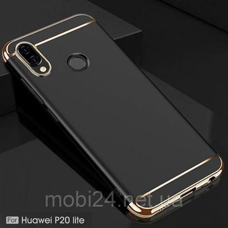 Чехол для Huawei P20 Lite / Honor 7X / 9 чехол на хуавей п 20 лайт