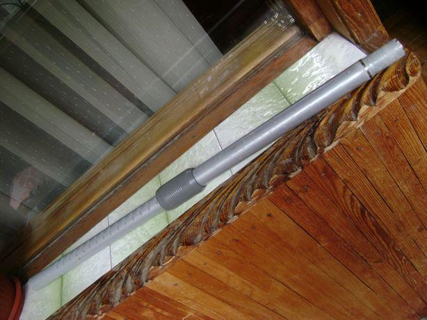 Труба раздвижная к пылесосу(диаметр 32 мм)
