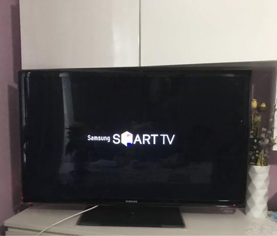 Samsung Telewizor 46 cali
