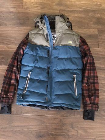 Куртка Rehall 164cm north face