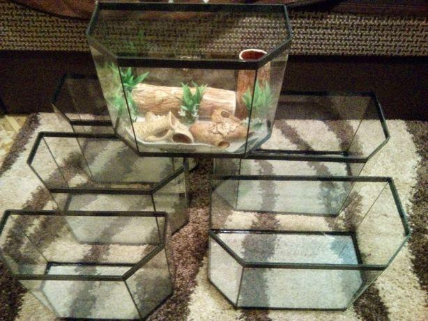 Продам новое оборудование для аквариумов