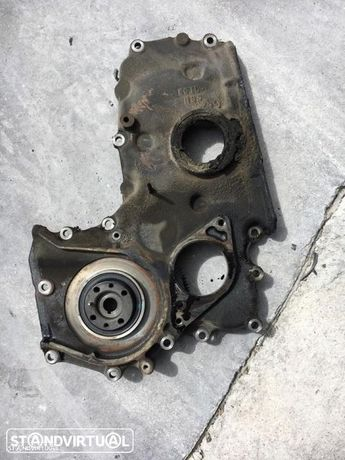 tampa da distribuição Mazda B2500 Ford Ranger 2.5td WL WLT WL-T