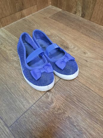 Тапочки, туфельки, туфли, балетки