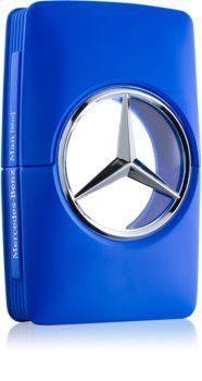 mercedes-benz-man-blue-woda-toaletowa-dla-mezczyzn___