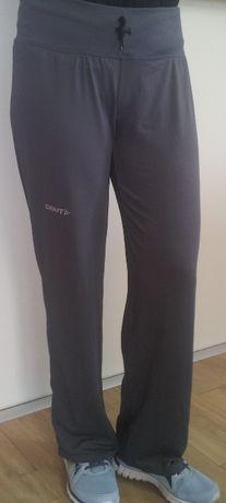 CRAFT damskie spodnie treningowe COURIER TRACK L
