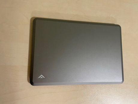 Ноутбук Vizio CT14 - A1
