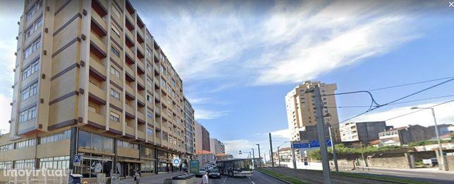 Apartamento T2 na Avenida, Vila Nova de Gaia