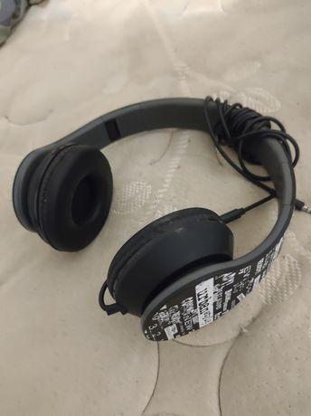 Słuchawki Tracer Urban Style możliwa wysyłka!