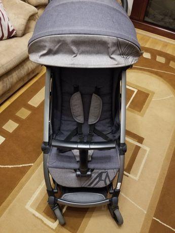 Коляска летняя,візок,прогулянкова коляска Baby Hit