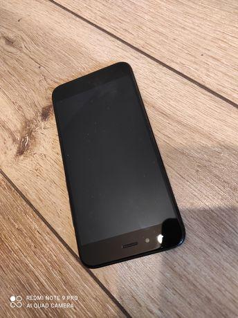Xiaomi Mi A1 euti pudełko