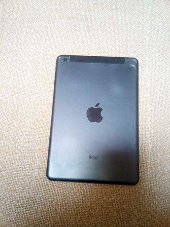 Ipad 3 Mini(Перехыд на 4