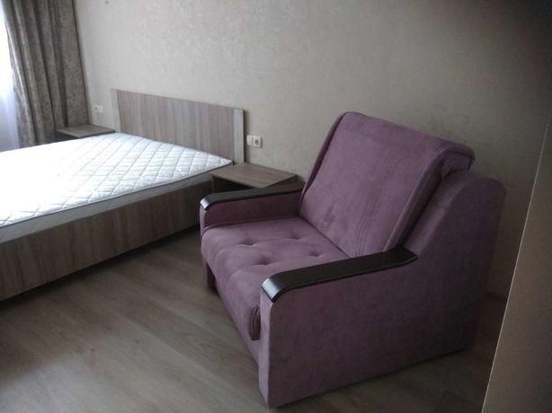 Кресло- кровать от производителя со склада.Доставка в квартиру.