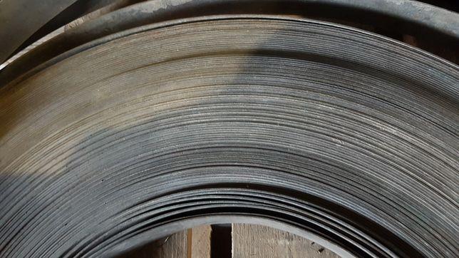Нейзильбер МНЦ15-20 лента 1,2х30мм