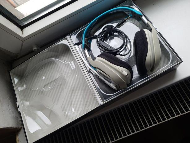 Astro A40 - Kabel audio xbox one x