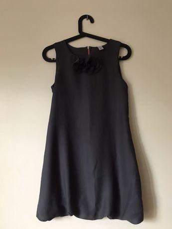 Sukienka ZARA kids elegancka 13-14 lat 164cm