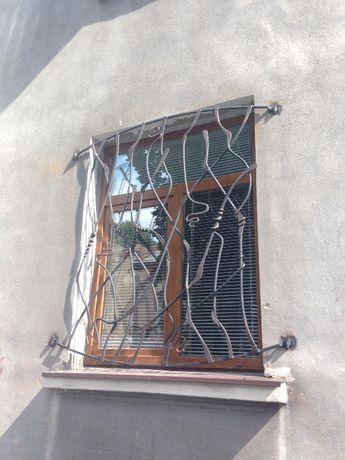 Металлические решетки на окна,балконы