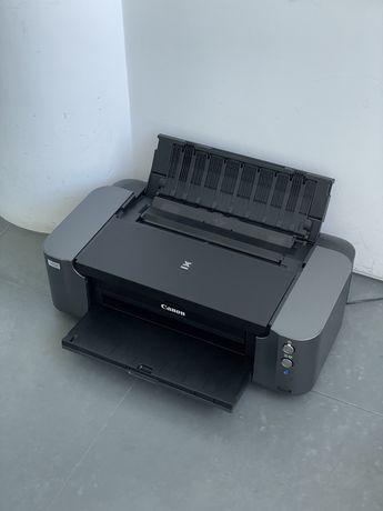 Impressora Canon Pixma Pro 10S - Fine Art