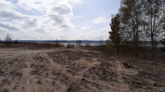 Продается 15 соток земли на берегу ДНЕПРА в КИЙЛОВе рядом ЛЕС