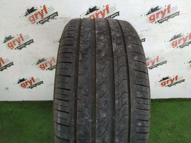 Opona 225/50/R17 Pirelli Cinturato P7