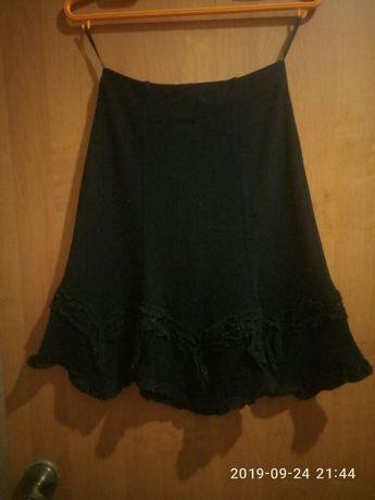 Отдам юбку