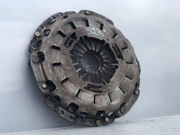 Корзина Щеплення на БМВ Е39 М52 523і Сцепление 5-ступка Шрот