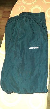 Спортивные штаны для мальчика Адидас (оригинал)