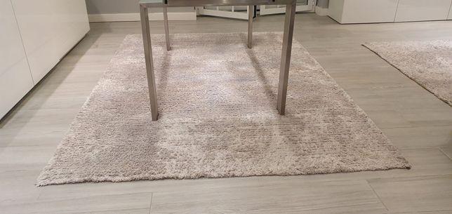 2 Carpetes 1,60mx2,30m
