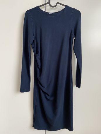 Sukienka ciążowa Misimi xs