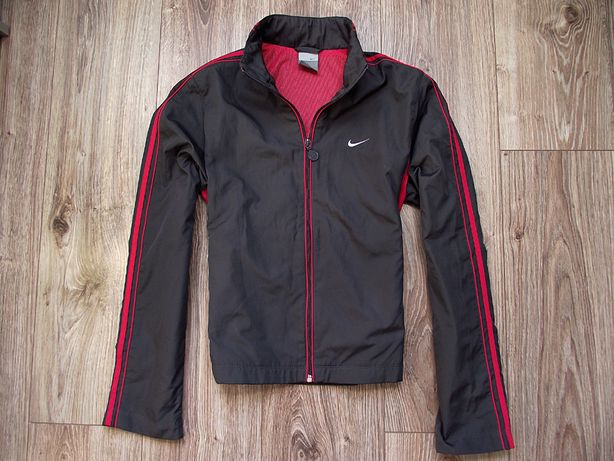 Bluza Nike S Trening Bieganie