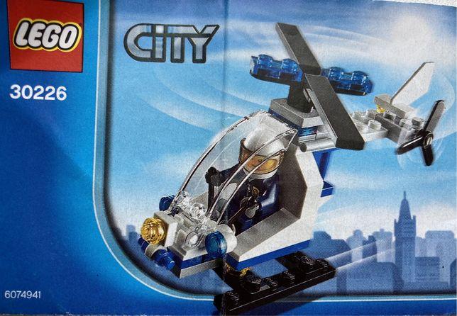 Продам набор Lego City