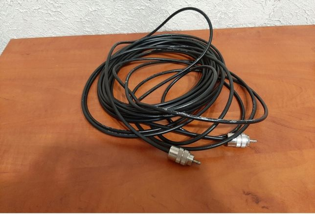 Kabel CB 12metrów