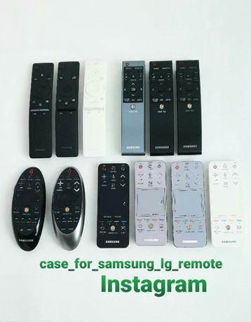 Пульт управления Самсунг Samsung remote control smart tv,оригинал.