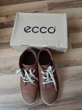 Bury Ecco