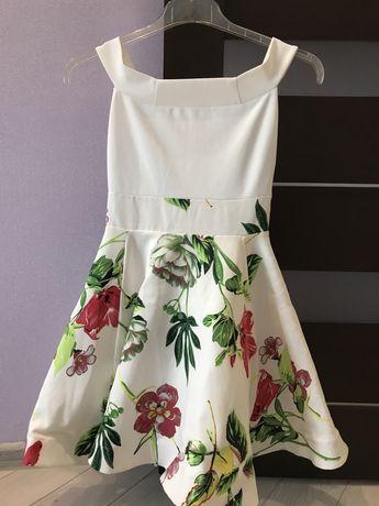 Плаття для дівчаток/ Платье для девочек