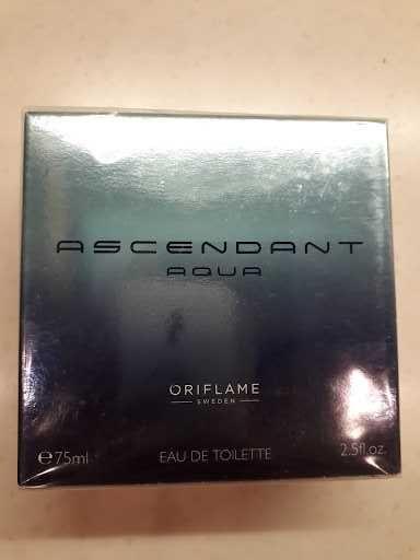 ascendant aqua olx доставка!