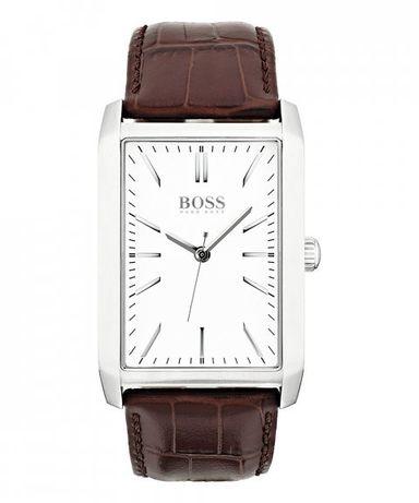 Relógio HUGO BOSS Homem