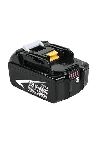 Bateria do urządzeń Makita 18v 5.0Ah 5000mAh Akumulator