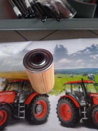 Wkład filtra hydrauliki Zetor Oryginał