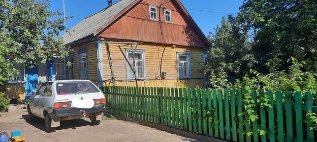 Продам будинок в смт Нова Борова