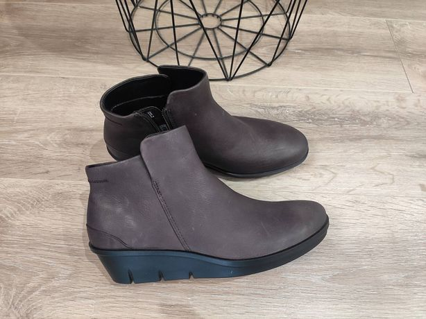 Ботинки Ecco Skyler 39